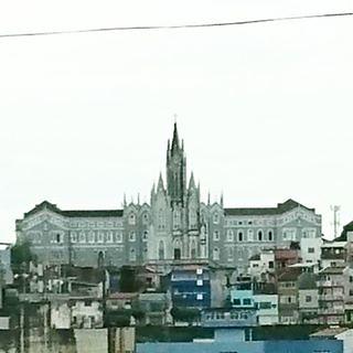 Igreja da Piedade #ilheus