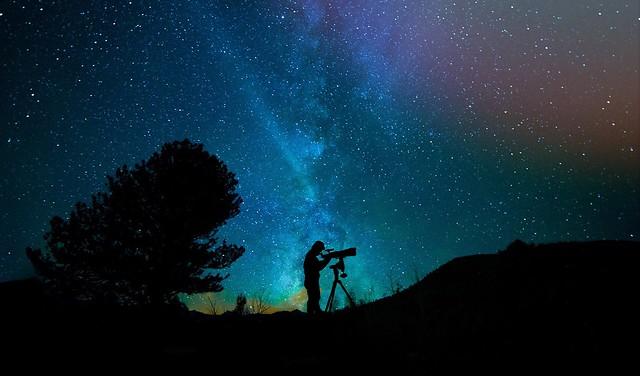 Exploring new stars ! [in explore 23.03.17]