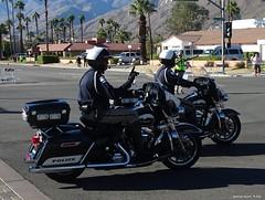 Ogden UT Police - Harley-Davidson Motorcycle (3)