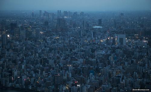 2017-04-25 - Japan - Tokyo Skytree 0031