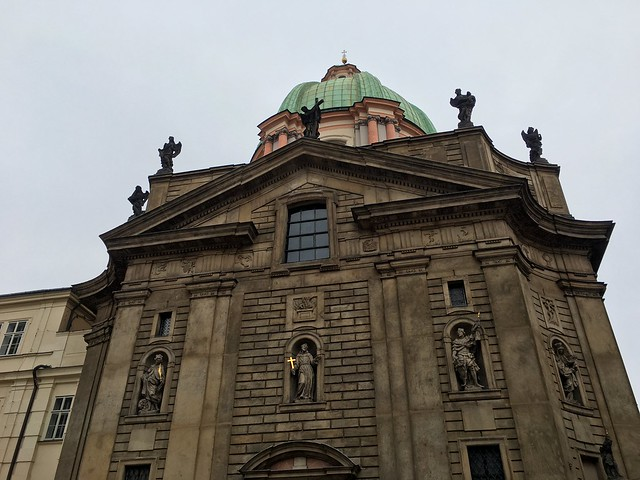 Prague, Czech Republic, Apple iPhone 6s, iPhone 6s back camera 4.15mm f/2.2