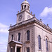 Small photo of St Michael and All Angels, Great Witley