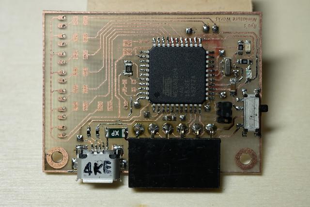 P1010350, Panasonic DMC-GM1S, Lumix G Macro 30mm F2.8 Asph. Mega OIS