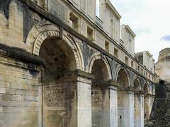 13 52 08 Château de Fère-en-Tardenois - Photo of Nanteuil-Notre-Dame