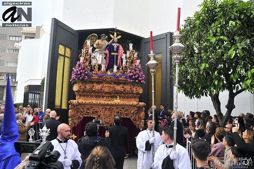 Domingo corpus Javier Lobato (11)