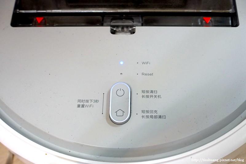 小米掃地機器人73