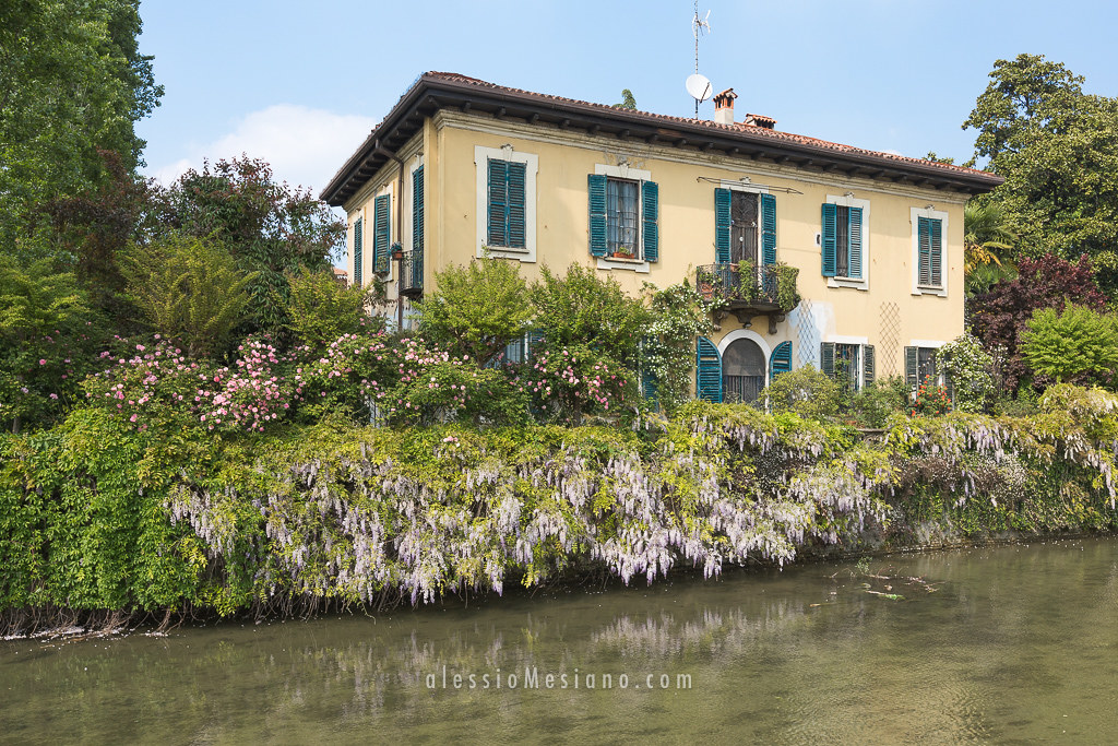 Best Western Antares Hotel Milano