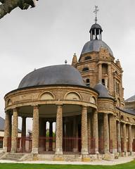 7763 Eglise Saint-Didier d'Asfeld