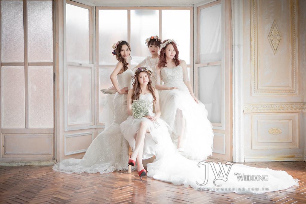 李亭亭JW wedding 婚紗攝影(有LOGO) (33)