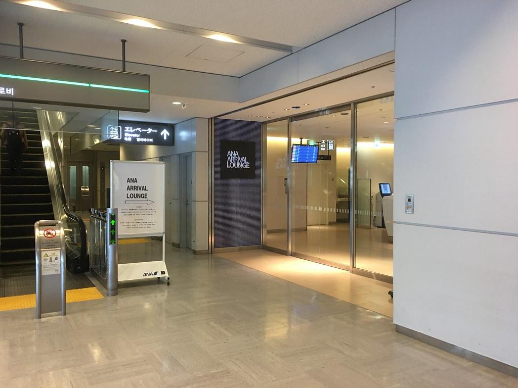 2017シンガポール旅行