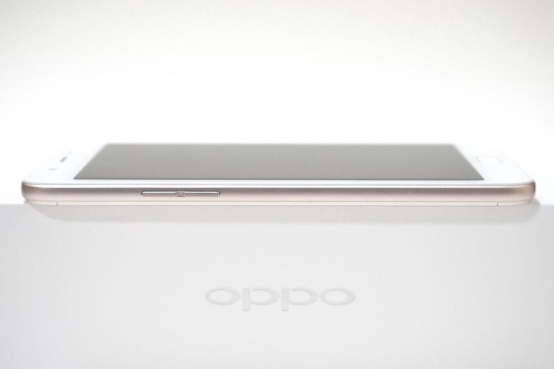 oppo-a57-cph1701_07