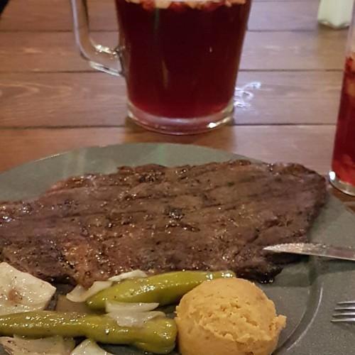 A comer o cenar? #ferianacionaldesanmarcos2017 #fnsm2017 #Aguascalientes #México
