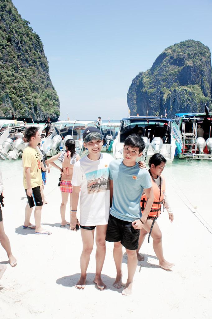 typicalben phi phi island 26