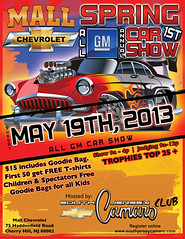 Mall-Chevy-2013-Spring-GM-web