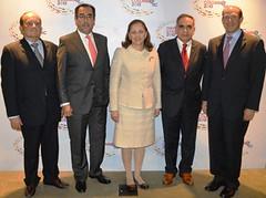 Primer Congreso Colombi@TIC