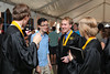 Grad2013-106 by Harvey Mudd College