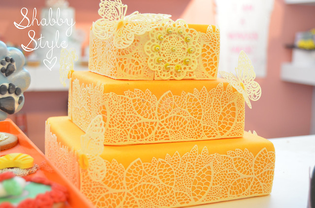 cake design festival 013