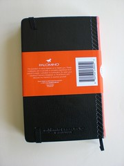 palomino luxury notebook06