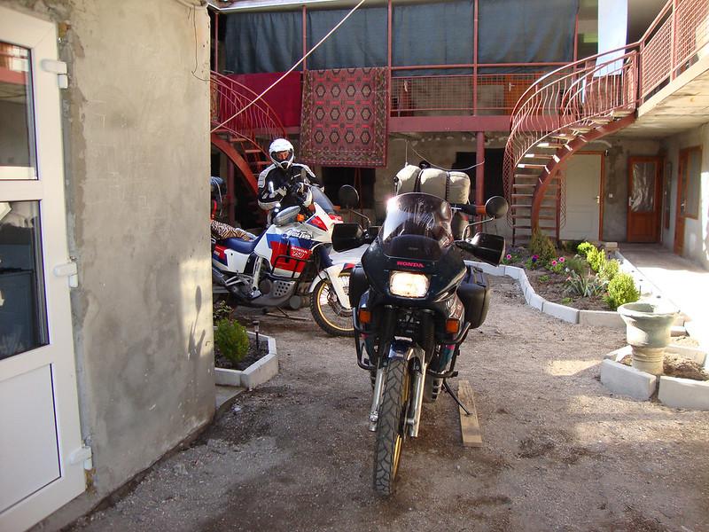 20120920-DSC07798