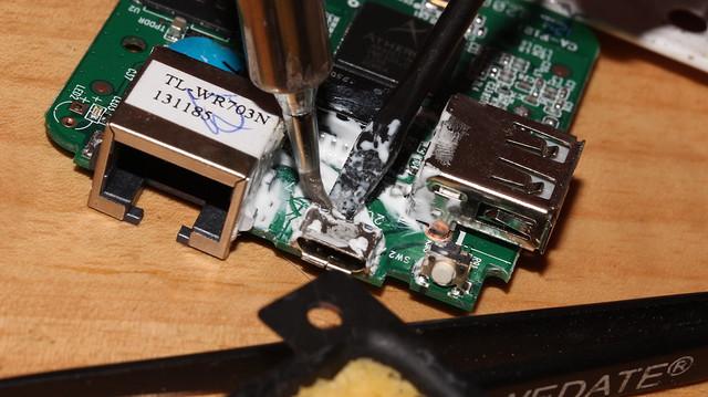 焊接工具七件套