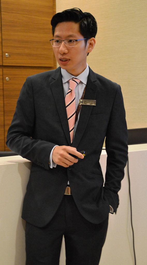 BWMC - 1st anniversary - Dr Mark Tam_edited.jpg