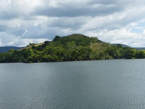 Papoua12-Sentani-Lac-Doyo Lama (17)1
