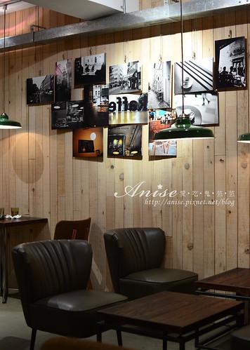 樂樂咖啡_011.jpg