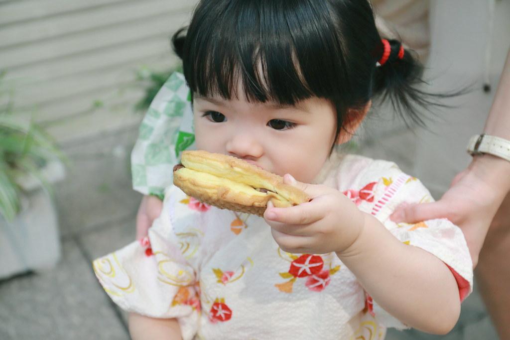 2013 Tokyo Food_076