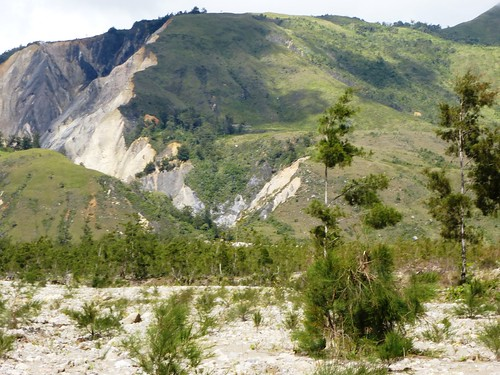 Papou13-Wamena sud-Sugokmo (37)