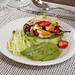 Small photo of The Salad