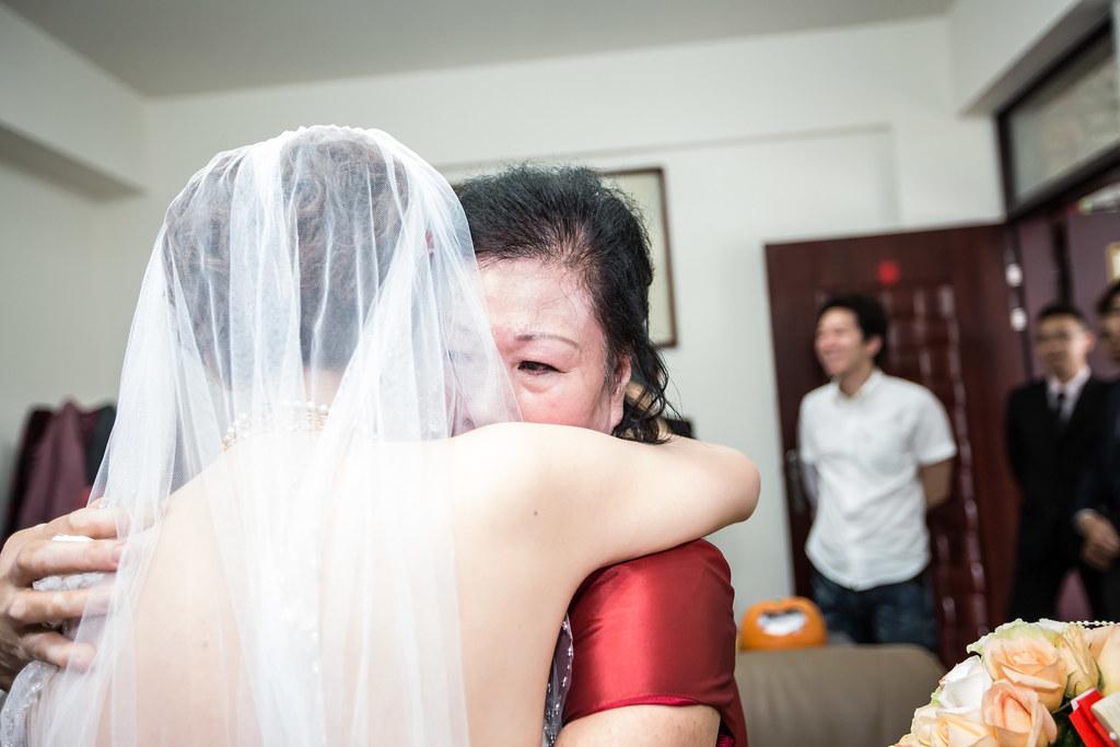 wedding0504-174.jpg