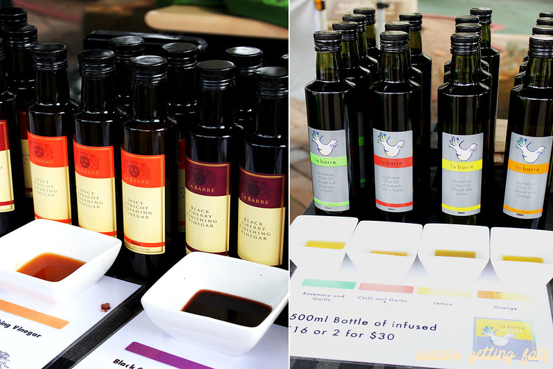 paramatta-farmers-vinegar