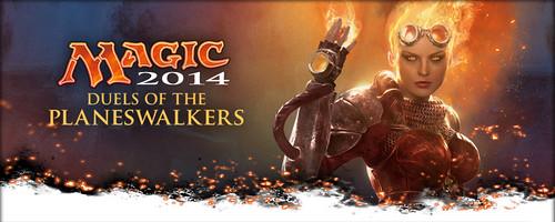 magic 2014_0