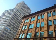 Edifício Coliseu