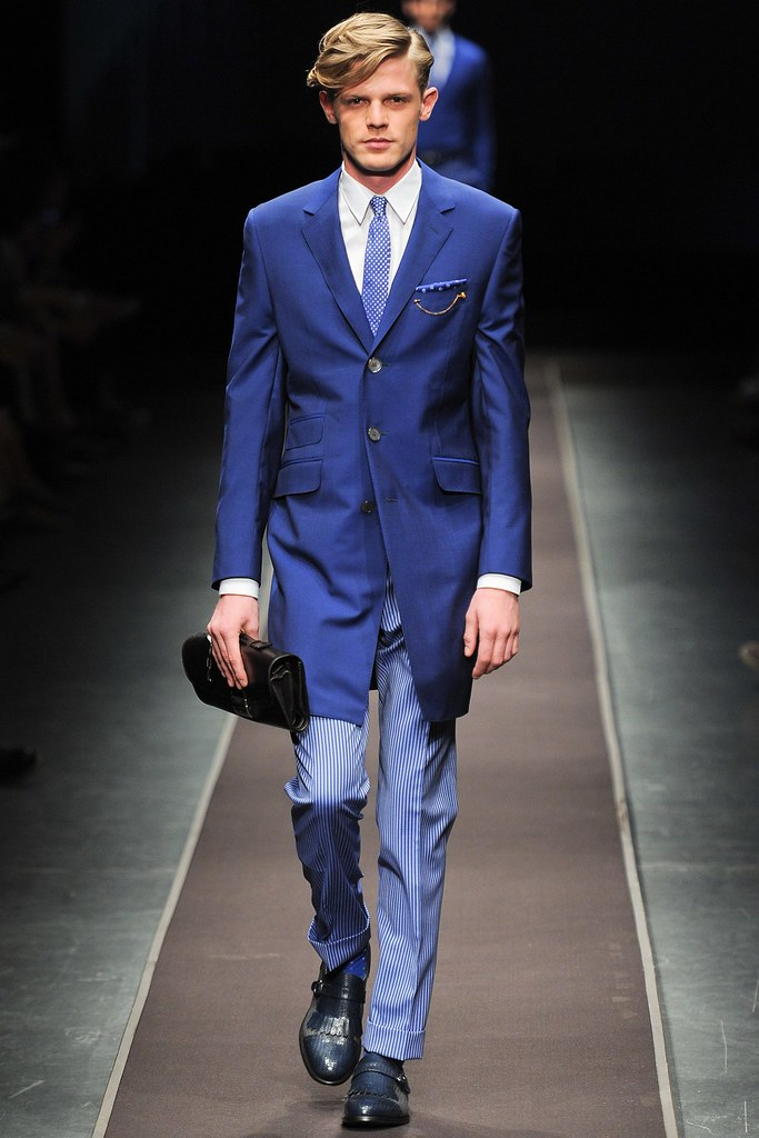 SS14 Milan Canali005_Lenz von Johnston(vogue.co.uk)