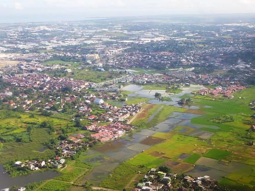 Ambon-Makassar-Avion (71)