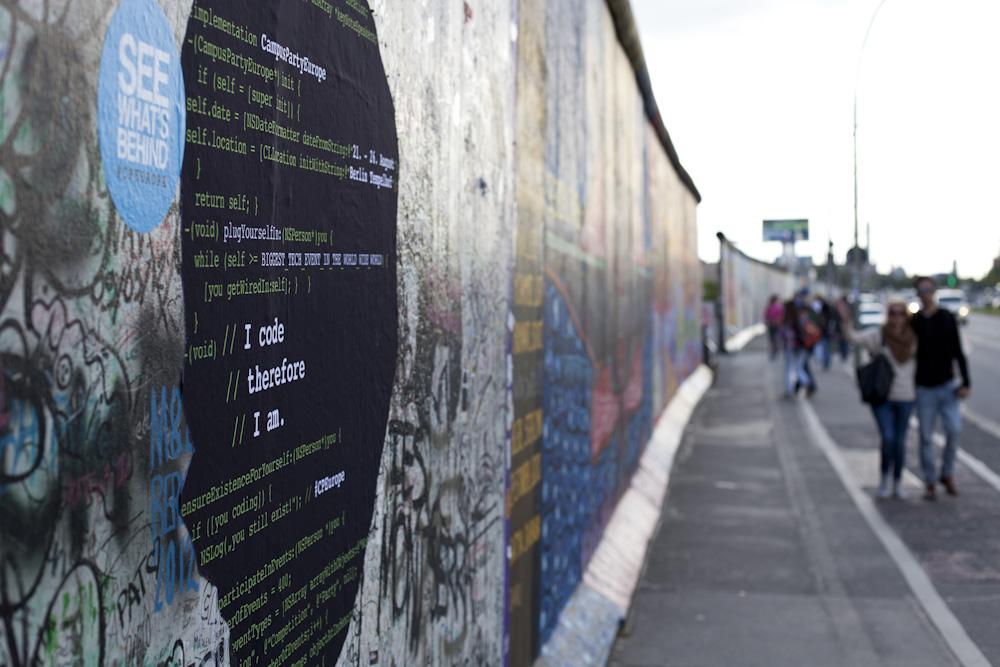 20120721_berlin_010