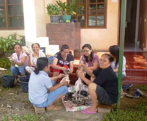 Sulawesi13-Rantepoao (15)