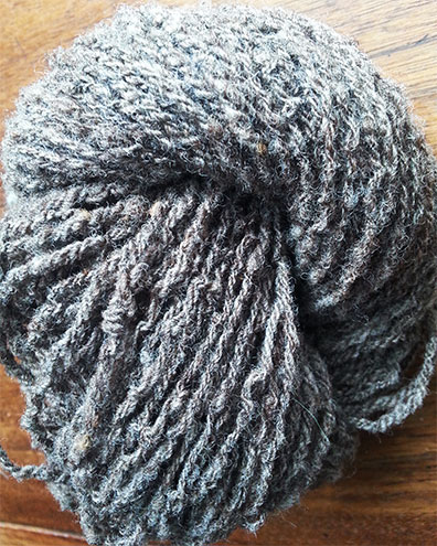 dreadlocks-yarn