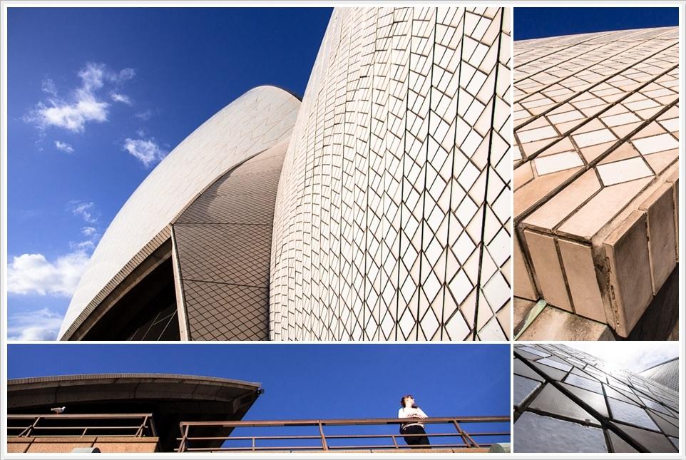 2013 07 26_z2strony_Sydney Opera_page03