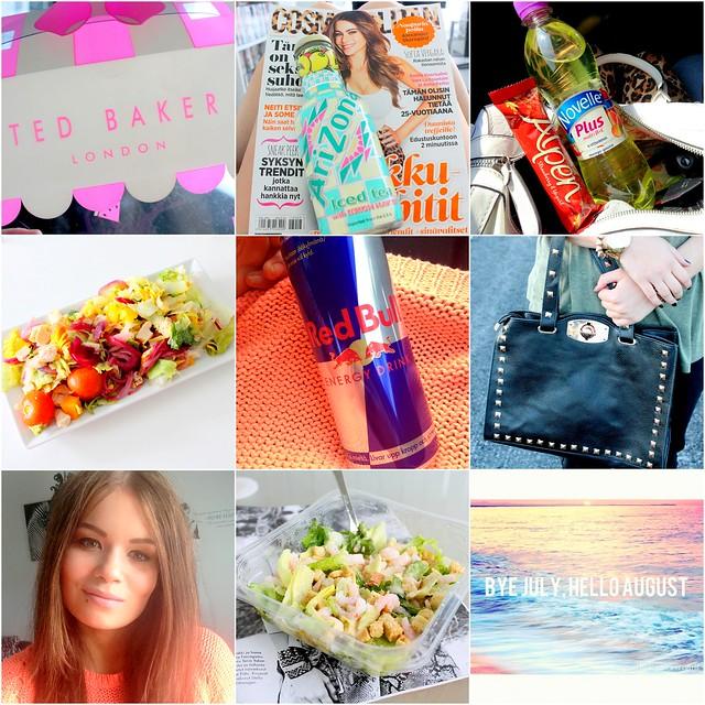 Instagram postaukset-003