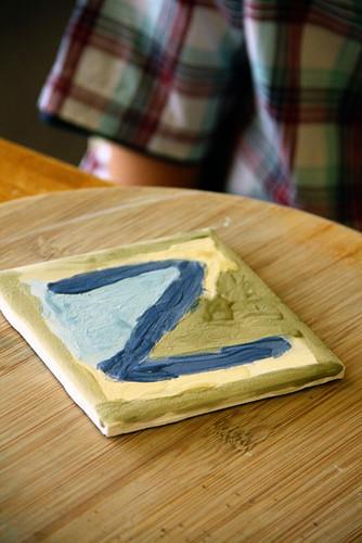 Baked-Good_Nat-Tile
