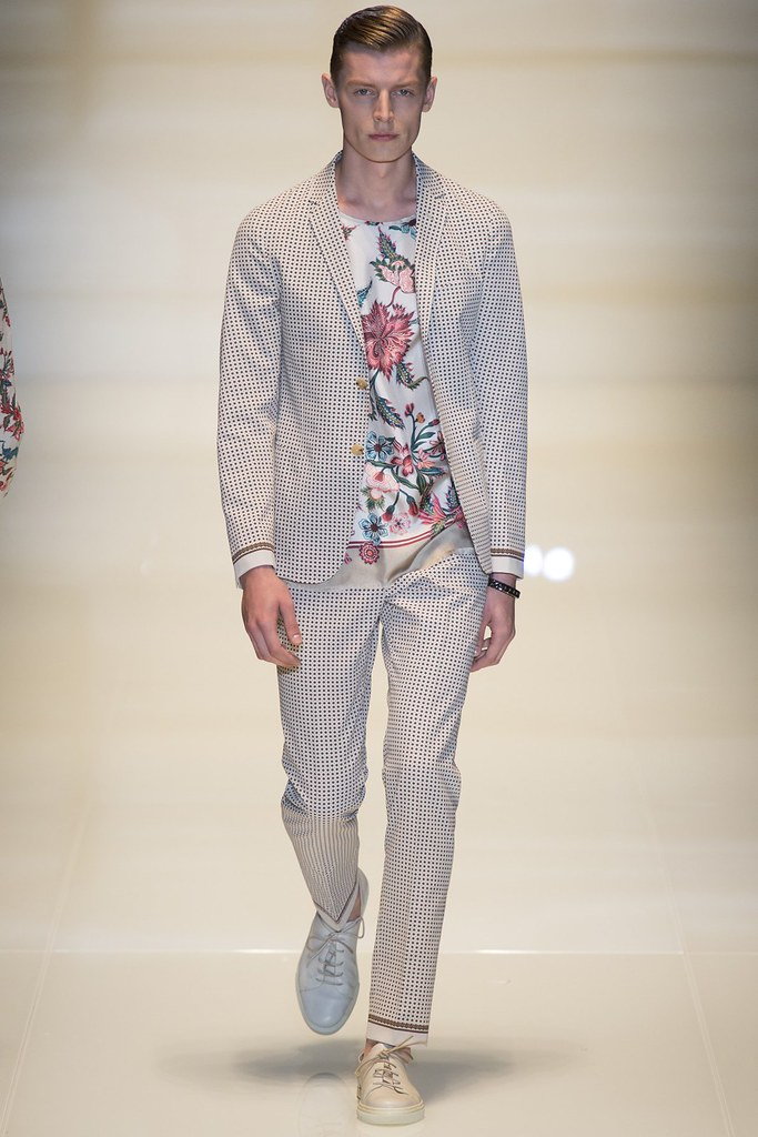 Janis Ancens3133_SS14 Milan Gucci(vogue.co.uk)