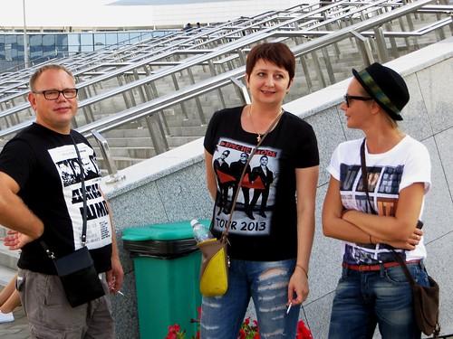 depeche mode_29.07.2013_minsk arena