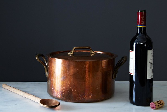 Rhone Wines from Food52