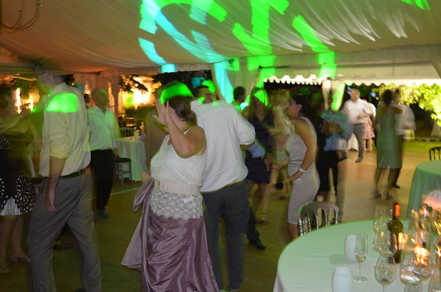 wedding_reception_france_night_dancing_dancefloor