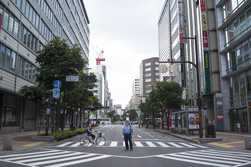 JE C7 13 018 福岡市 中央区 RX1R So35 2#