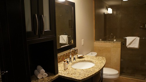 Best Luxury Resorts Park City Utah