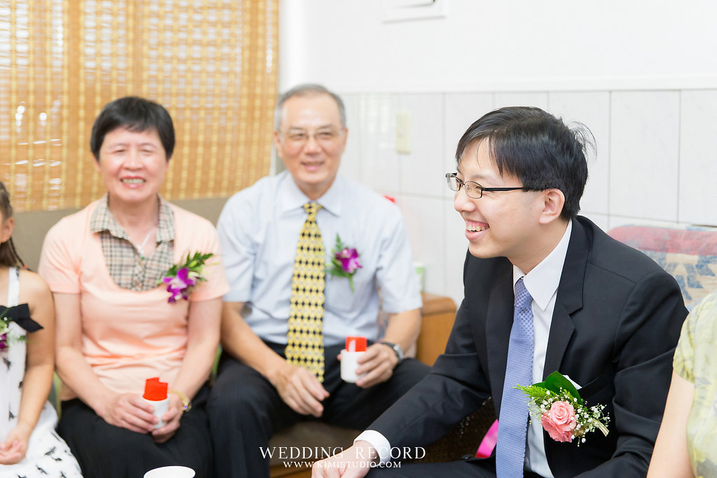 2013.07.06 Wedding Record-053