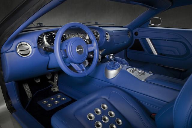 GTR1_interior